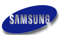 Welcome to Samsung
